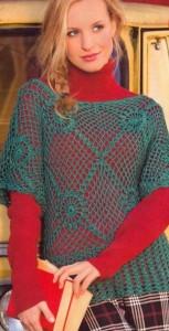 pulov-zel[1]